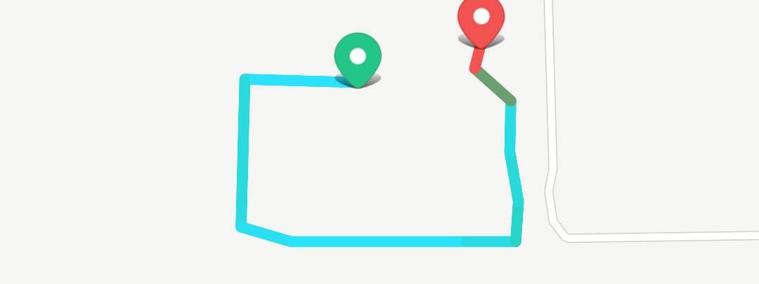 ppt 背景 背景图片 边框 模板 设计 矢量 矢量图 素材 相框 1080_405