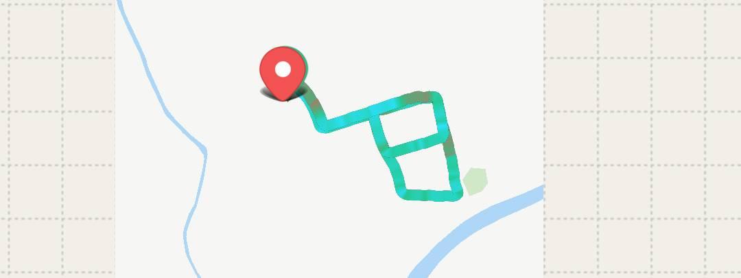 方方圆圆1112的动态 - keep